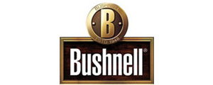 bushnell-logo