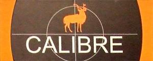 calibre-logo2