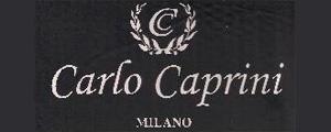 carlocaprini-logo2