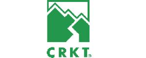 crkt-logo2