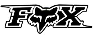 fox-logo2