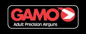 gamo-logo2