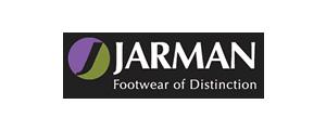 jarman-logo2