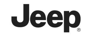 jeep-logo2
