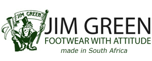 jim-green-logo2