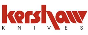 kershaw-logo2