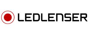 ledlenser-logo