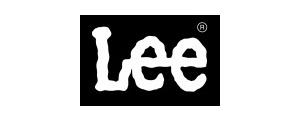 lee-logo2