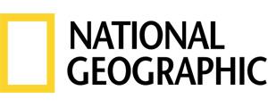 ng-logo2