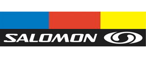 salomon-logo2
