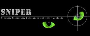 sniper-logo2