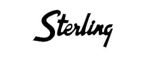 sterling-logo2