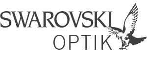 swarovski-logo2
