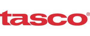 tasco-logo2
