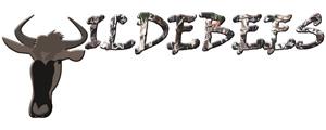 wildebees-logo