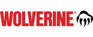 wolverine-logo