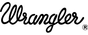 wrangler-logo2