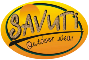 Savuti Outdoor Wear